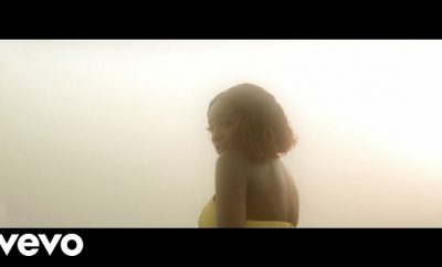 simi duduke video
