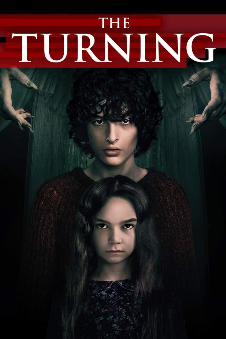 the turning movie