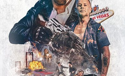 debt collectors full movie download