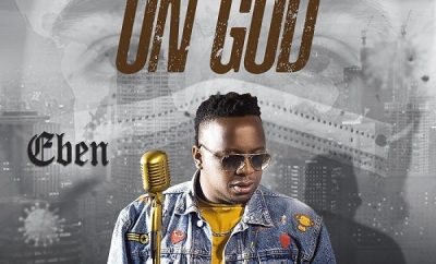 eben on God mp3 download