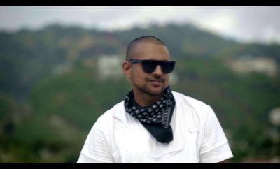sean paul hold on to the dream mp3 download
