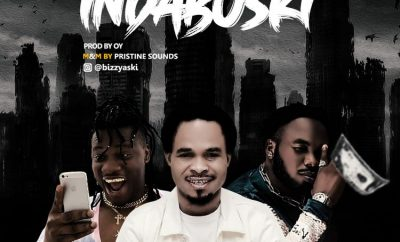 bizzyaski indaboski ft slimcase mp3 download