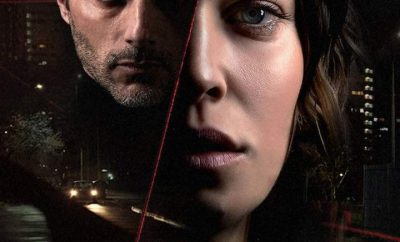 Intuition full movie download
