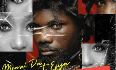 akan mensei da ft efya mp3 download