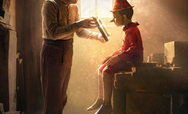pinocchio full movie download