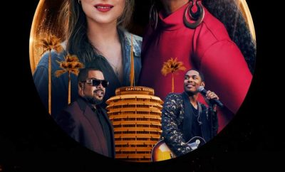 the high note movie download