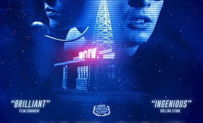 the vast of night full movie download