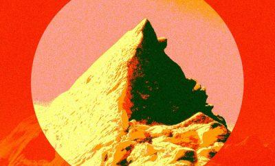 9ice tip of the Iceberg album