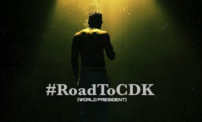 zlatan road to cdk world president