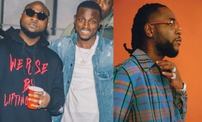 aloma dmw vs burna boy